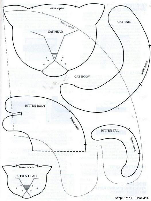 РєРє (2) (526x700, 209Kb)