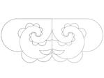 Превью 217 (700x525, 58Kb)