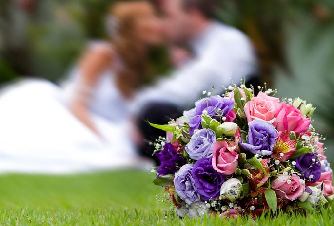 Два года бумажная свадьба поздравления