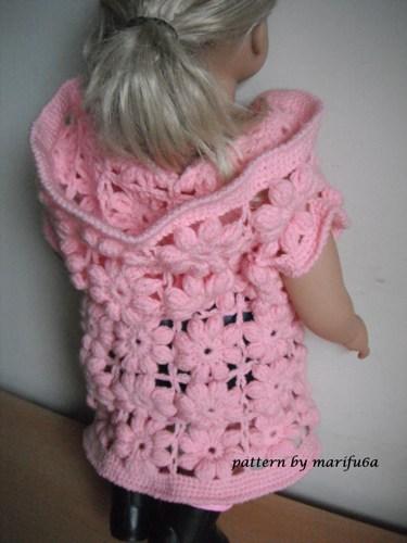 crochet_puff_flower_kids_body_warmer_jacket_coat_pattern_1eb566ed (375x500, 40Kb)