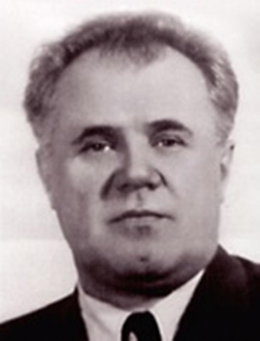 Биографии СТРО-ТОР - Общесоюзное движение 17 марта