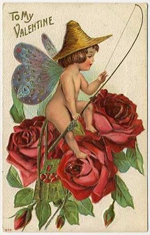 Винтажные картинки ко дню Святого Валентина (10) (307x480, 124Kb)