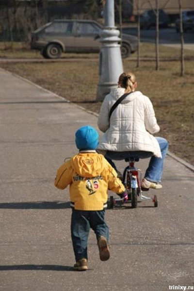 как выбрать велосипед ребенку в 1-3 года, купить велосипед в Украине, маггазин Notus/4682845_1226435333_podborka_481_27 (400x600, 42Kb)