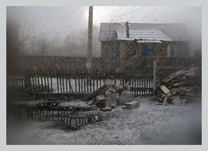 вид из окна, окна. повседневная жизнь, фото новосибирска. городской пейзаж, город фото, родной дом, сузун/4203019_66492_82941 (700x507, 149Kb)