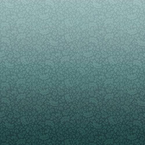 styl 07 (500x500, 233Kb)