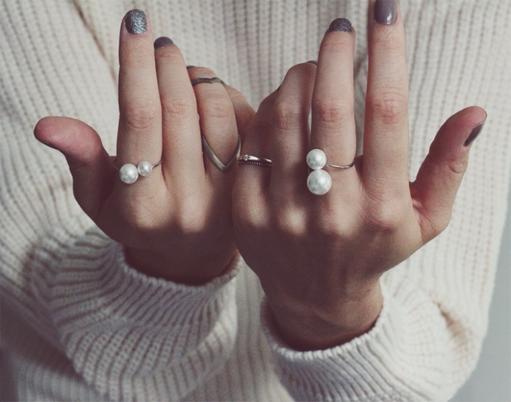 diy-pearl-ring1 (511x402, 496Kb)