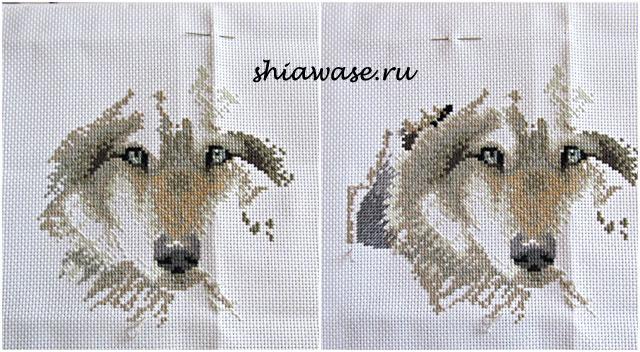вышиваю-волков (640x352, 89Kb)