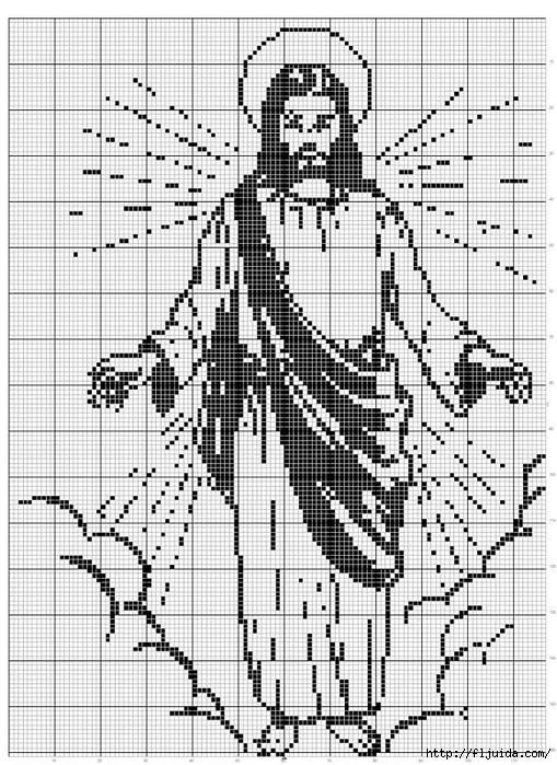 11111 (3) (509x700, 317Kb)