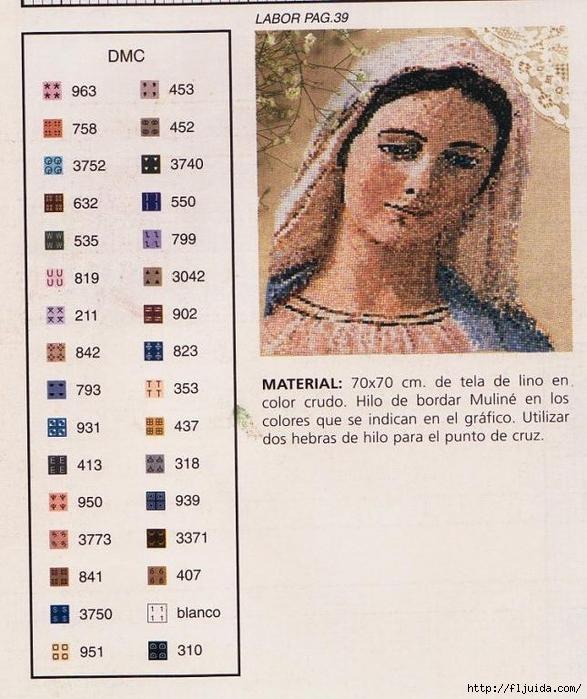 mastemasreligiosospedido (2) (587x700, 306Kb)