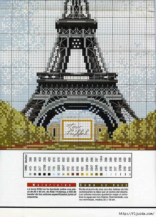 latorreifell (1) (504x700, 405Kb)