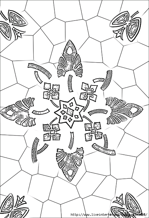 100101002_large_stained_glass_pattern3 (479x700, 221Kb)