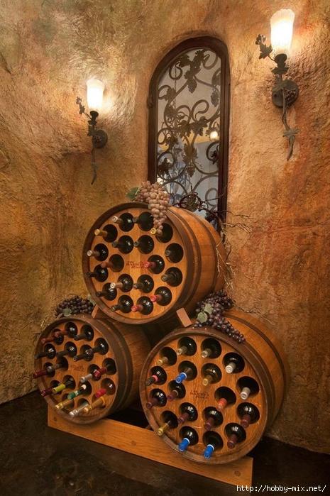 DIY-Wine-Barrel-3 (465x700, 305Kb)