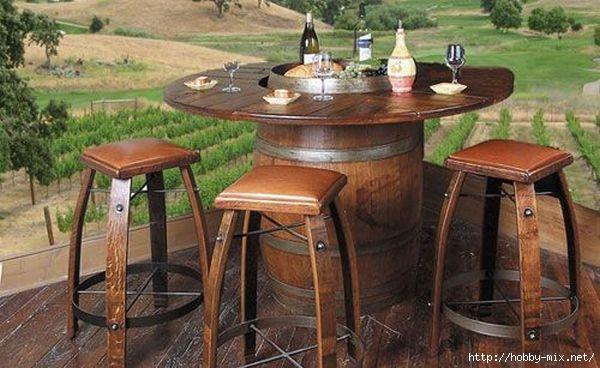 DIY-Wine-Barrel-11 (600x368, 148Kb)