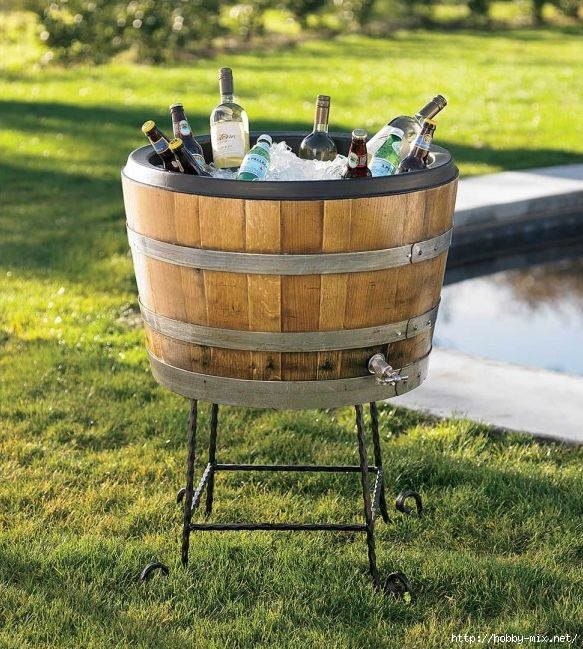 DIY-Wine-Barrel-14 (583x649, 299Kb)