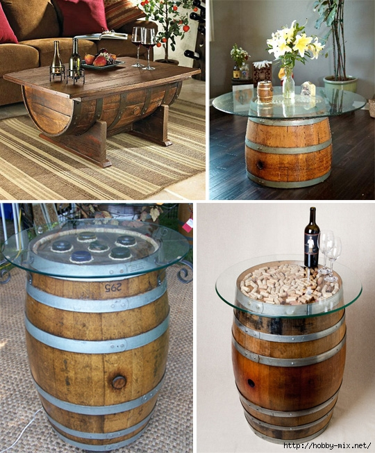 DIY-Wine-Barrel-15 (540x652, 319Kb)