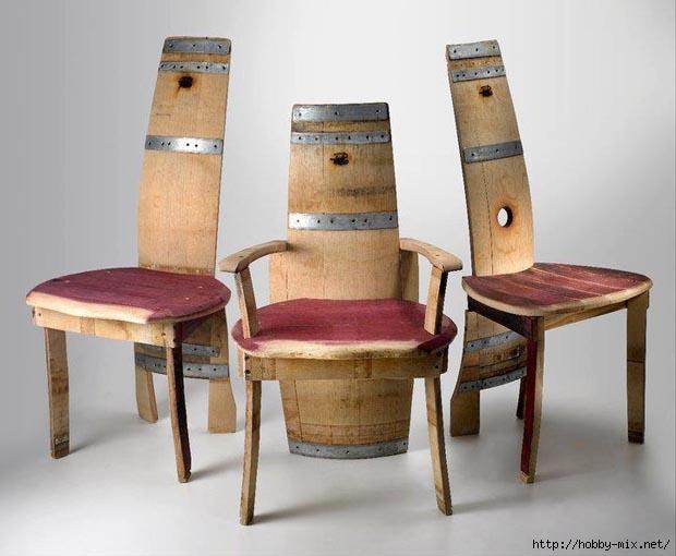 wine-barrel-idea-24 (620x510, 124Kb)