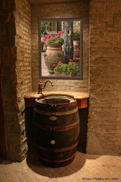 wine-barrel-idea-37 (414x620, 136Kb)