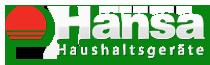 logo-hansa (210x65, 15Kb)