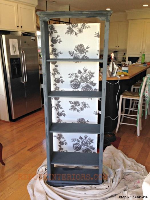 Dumpster-Bookshelf-DURING-redouxinteriors-768x1024 (525x700, 279Kb)