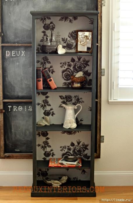 Dumpster-Bookshelf-Makeover-Redouxinteriors-669x1024 (457x700, 215Kb)