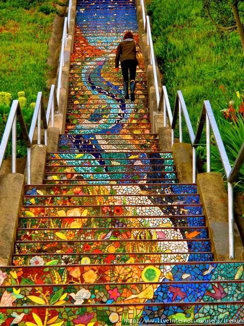 лестница-мозаика-в-сан-франциско-3 (487x650, 315Kb)