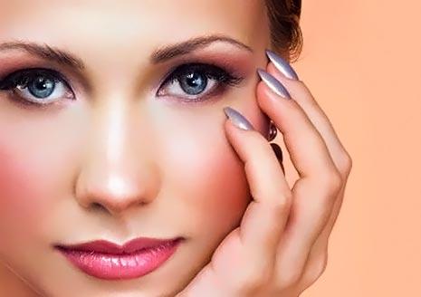 Аппаратная косметология – все для вашей красоты (1) (465x328, 87Kb)