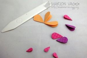 сердечные панно из бумаги (17) (300x200, 27Kb)