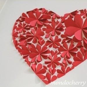 сердечные панно из бумаги (27) (300x300, 57Kb)