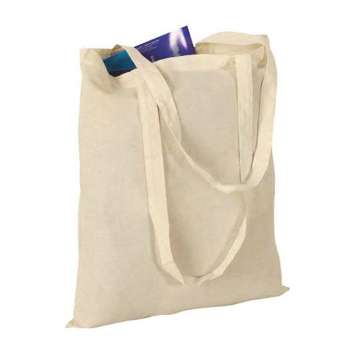 дизайнерские сумочки схемы