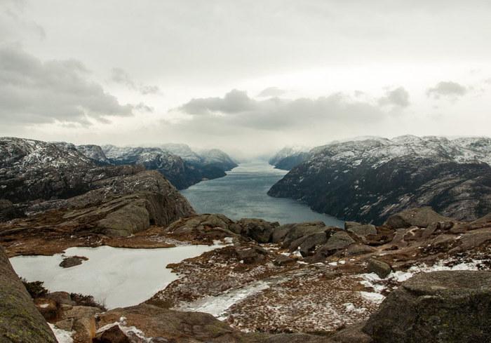 3578968_Lysefjord1 (700x489, 94Kb)