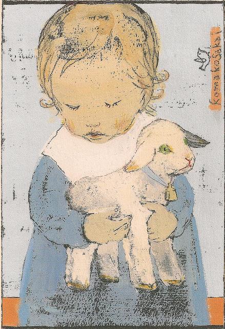 Komako Sakai (8) (439x640, 499Kb)