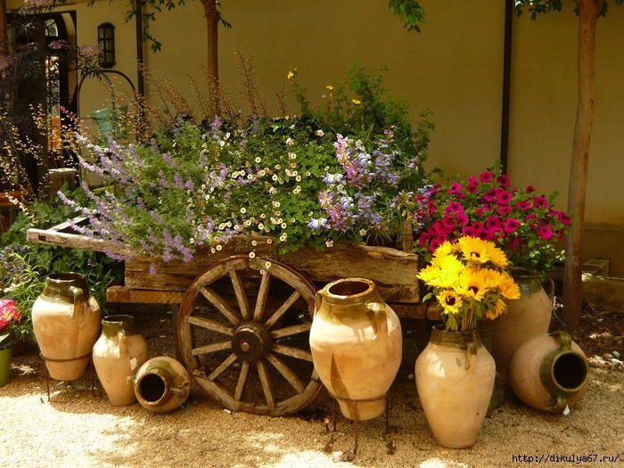 sample_gardendecor (700x525, 374Kb)