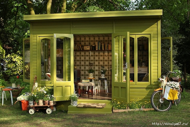 Signature-Garden-Shed-by-Orla-Kiely-1 (630x420, 253Kb)