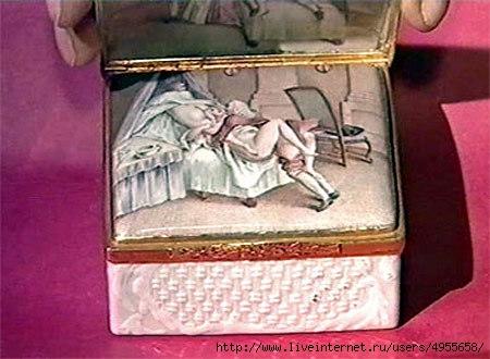 Секс екатерина вторая фото 700-22