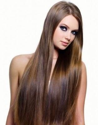 ong_hair (314x400, 59Kb)