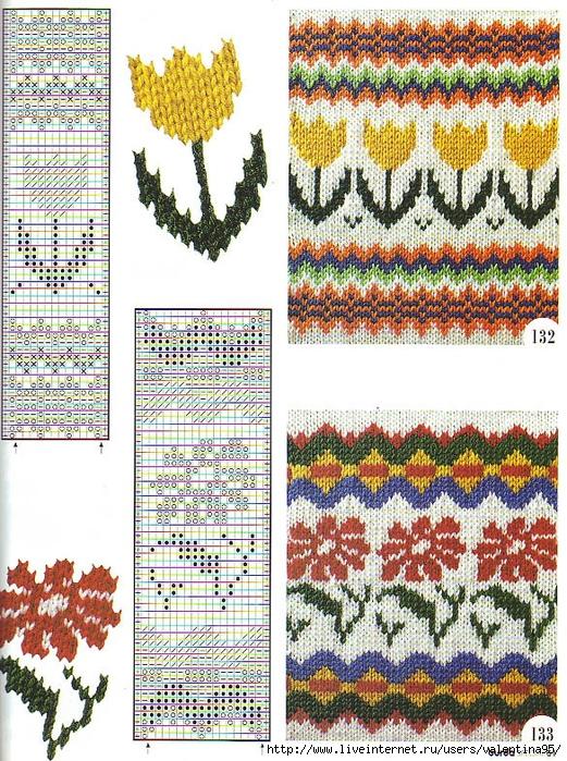 jakkard-27 (521x700, 467Kb)