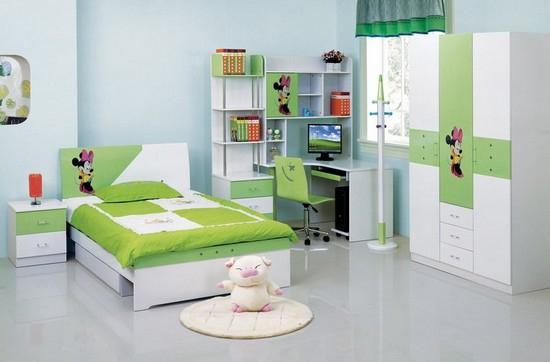 детская комната 1 (550x362, 138Kb)