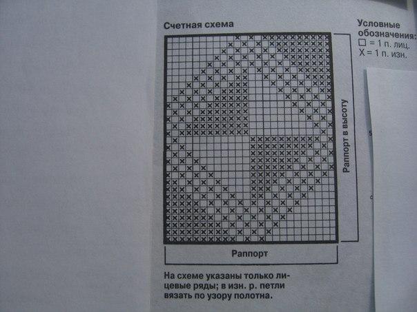VHKC0E0F3HE (604x453, 55Kb)