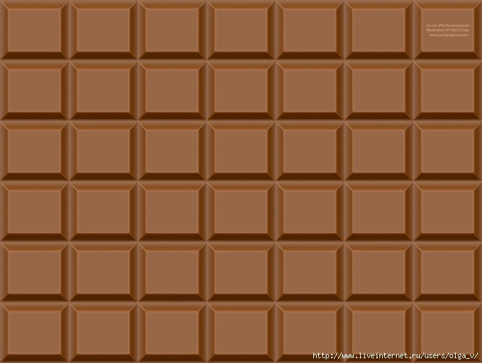 4964063_coffe_chocolate_texture1507_1_ (700x527, 131Kb)