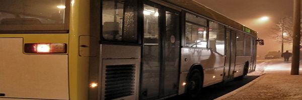 1392725579_muzhchina-zanimalsya-samoudovletvoreniem-v-avtobuse (600x200, 21Kb)