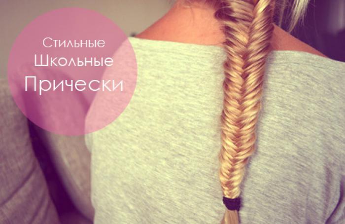 4979645_shkola_1 (700x454, 38Kb)