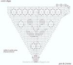Превью 2 (604x540, 162Kb)