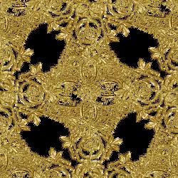 0_671a8_3c4cf04a_L (250x250, 197Kb)