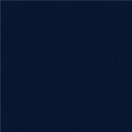 f7362080405b (260x260, 23Kb)