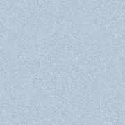 3d8e6e447471 (180x180, 15Kb)