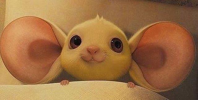 11. Дамы любят ушами (640x324, 60Kb)