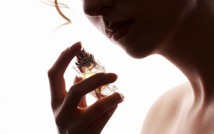 aromat (700x437, 51Kb)