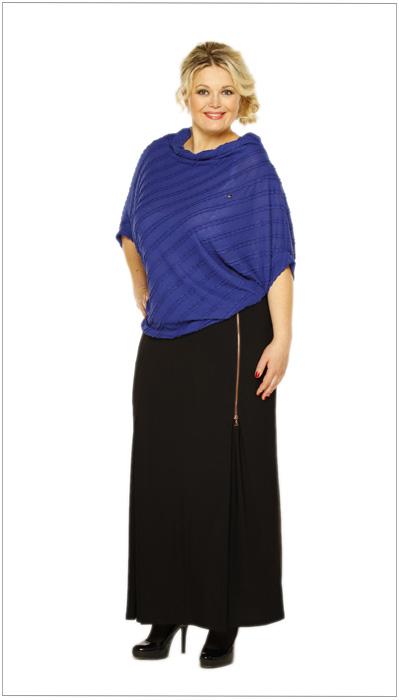 блуза-эмма54-66-юбка-люси50-66 (399x700, 73Kb)