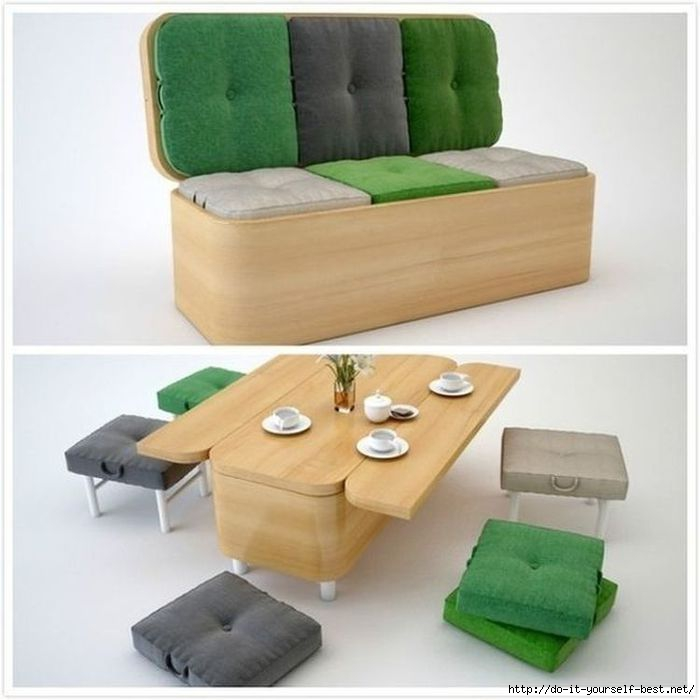awesome-home-furnishings-9 (700x700, 141Kb)