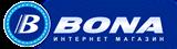 Bona2 (160x45, 14Kb)